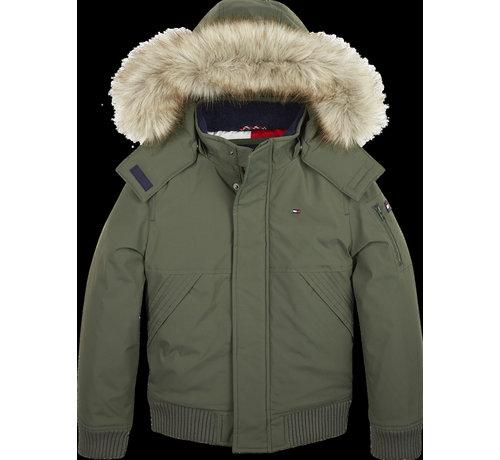 Tommy Hilfiger KB05149 Tech jacket