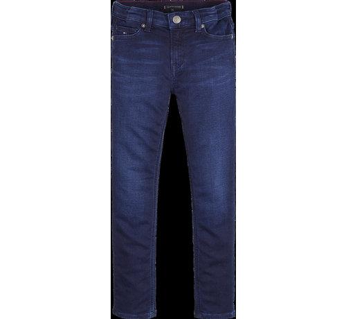 Tommy Hilfiger KB05035 simon skinny jobbst