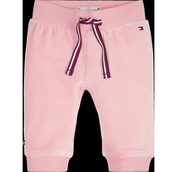Tommy hilfiger pre KN01080 baby velours sweatpants