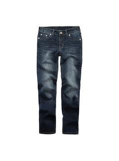 Levi's NP22507 710 super skinny pantalon