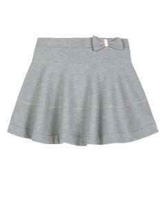 LILI GAUFRETTE GP27092Linkin jupe