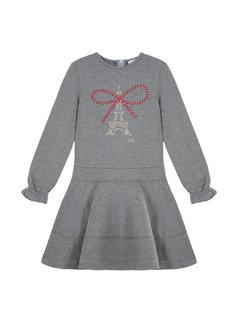 LILI GAUFRETTE GP30232Laura robe