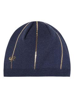 LILI GAUFRETTE GP90002Lapluie bonnet