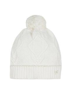 LILI GAUFRETTE GP90022Laneige bonnet