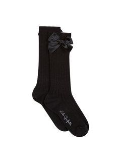 LILI GAUFRETTE GP93002Lacra chaussettes