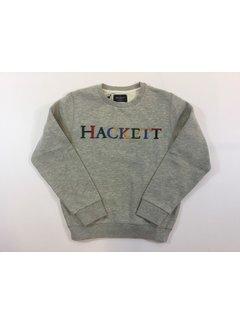 HACKETT HK580551 multi lg swt y