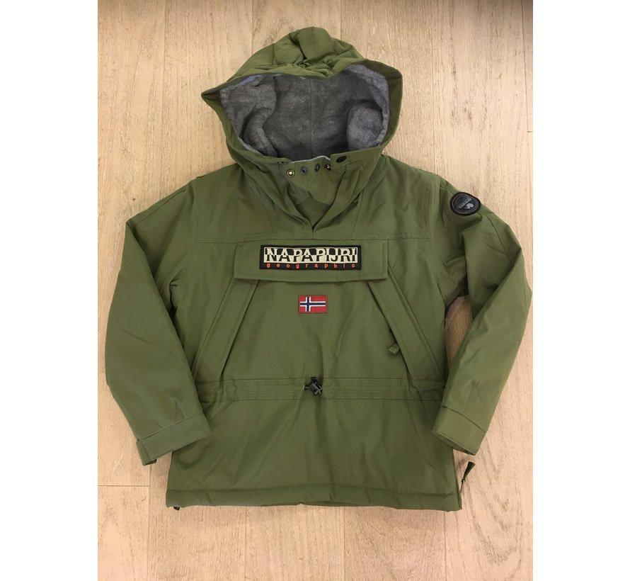N0YI4RGD3 skidoo 2 jacket