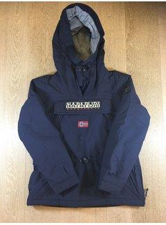 Napapijri N0YI6B176 skidoo 2 jacket
