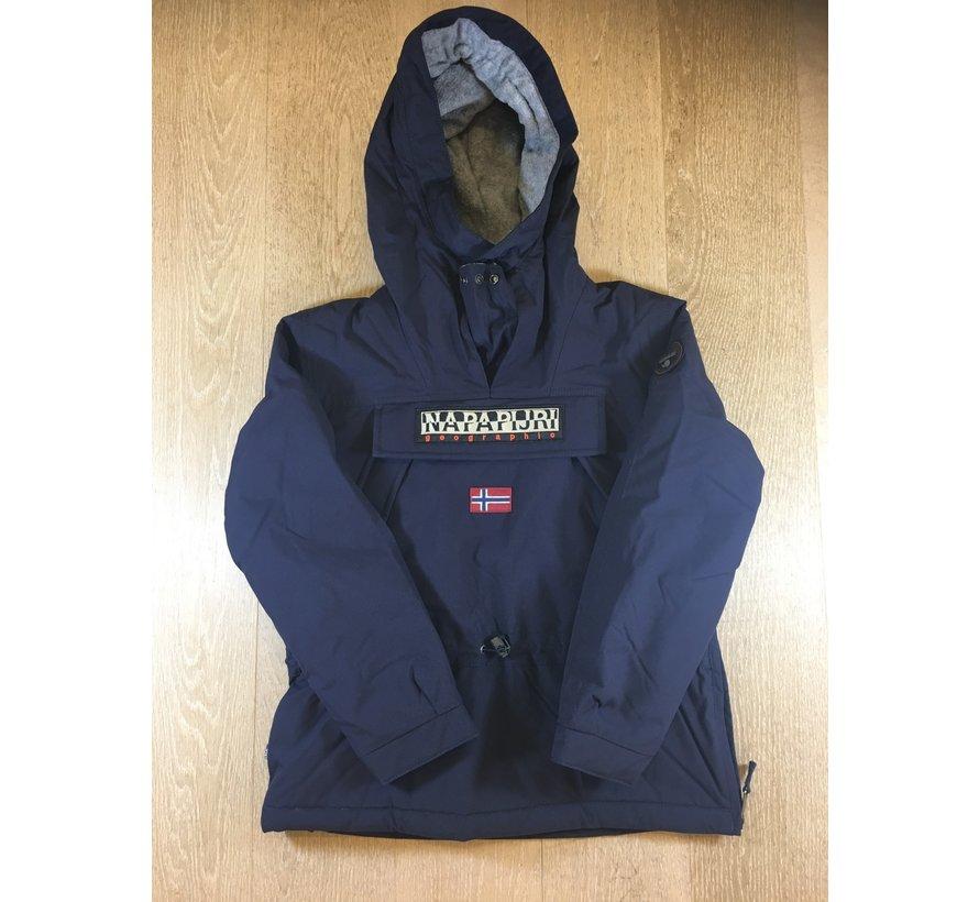 N0YI6B176 skidoo 2 jacket