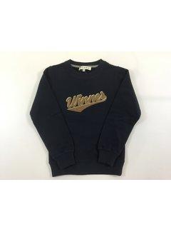 Scapa 9HBYDUNWIMUBCboys sweater dunn winner