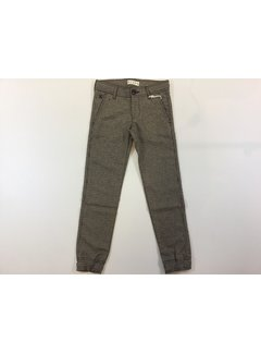 Scapa 9HBTBILL_WCPOboys trouser bill