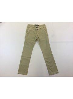 Scapa 9HBTBENVIGABAboys trouser bent vintage