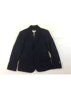 Scapa 9HBJMARNIWUWL boys jacket marnix