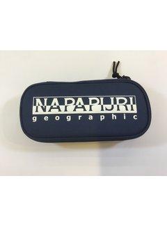 Napapijri N0YID4B01Happy pen organizer