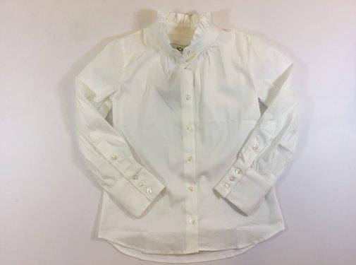 Scapa 9HGSCHICACUBOgirls shirt chicago