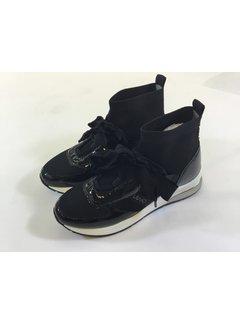 Liu jo shoes 469703tx067 karlie 2 mid
