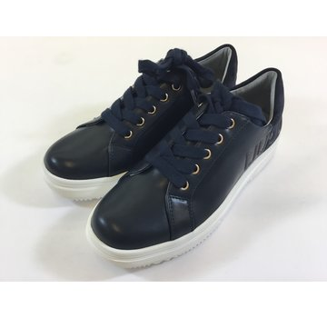 Liu jo shoes 469713ex017 sarah 25 sneaker