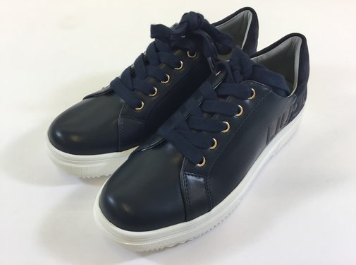 Liu jo shoes 469713ex017 sarah 25 sneaker