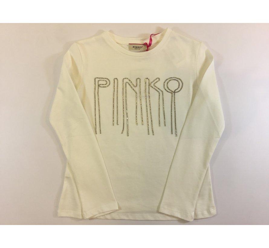 1A11JR-Y5S1Impiegato t-shirt man/Lunga