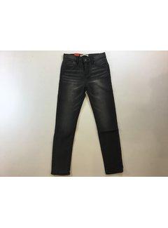 Levi's NP22537 711 skinny jean pantalon