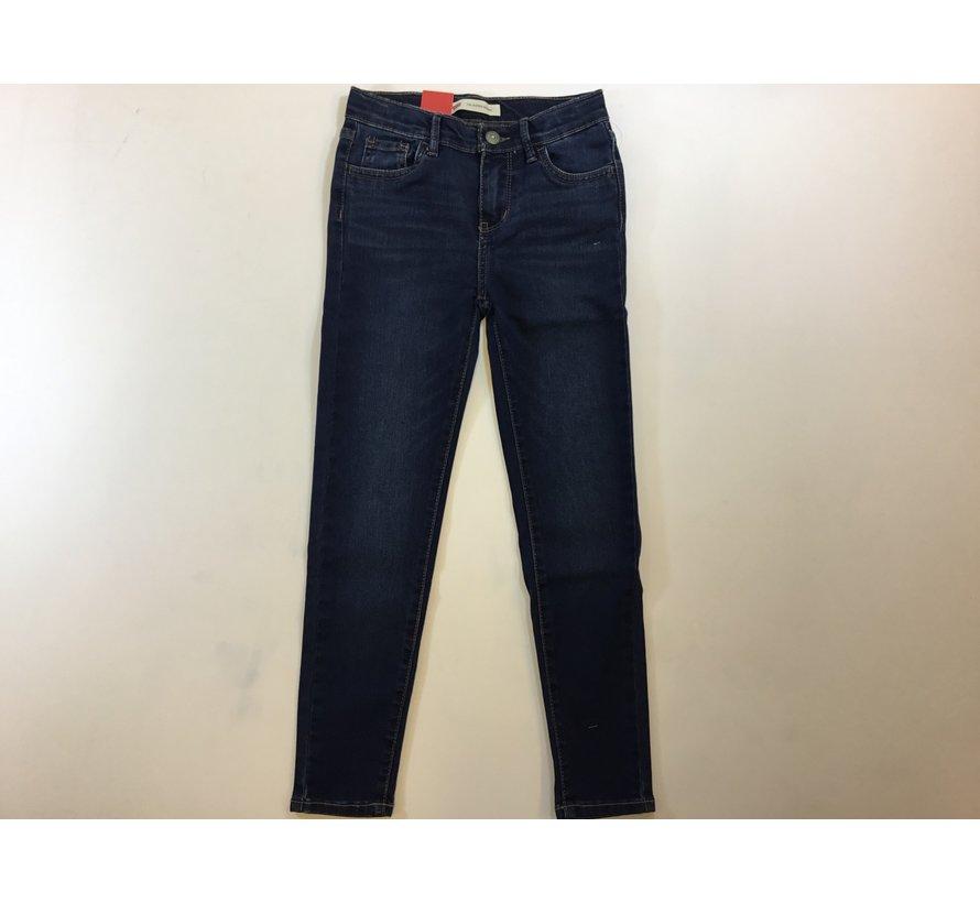 NP22507 710 super skinny pantalon