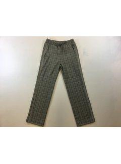 Scapa 9HGTTULUBYCREgirls trouser tulum bis