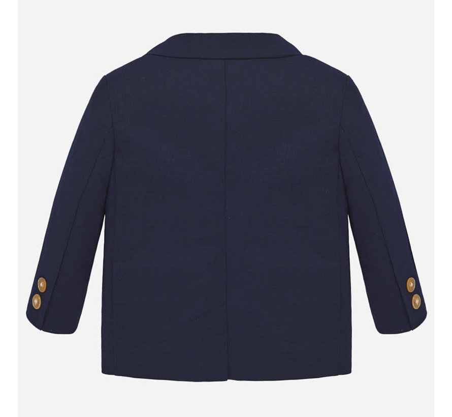 1453 dressy jacket