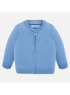 Mayoral 305 basic cotton pullover
