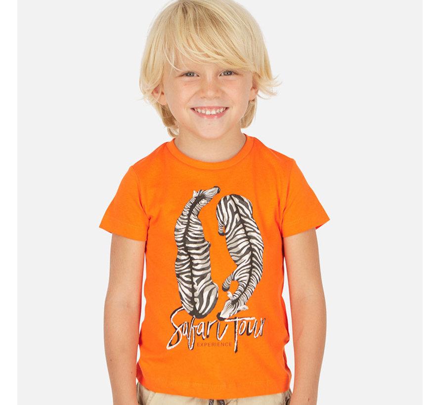 3063 safari tour t-shirt s/s