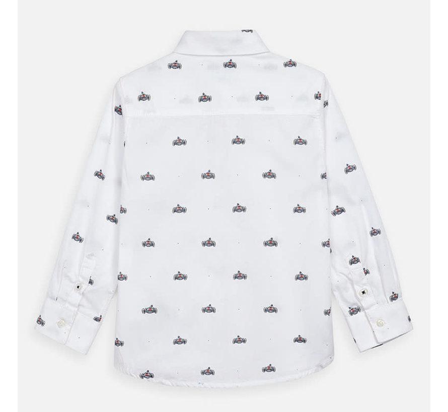 3176 l/s shirt