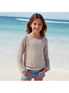 Mayoral 6312 sweater
