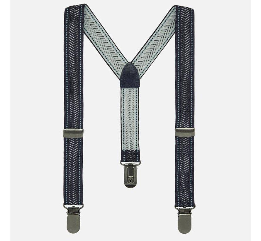 10758 straps