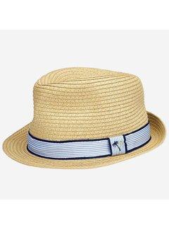Mayoral 10814 hat