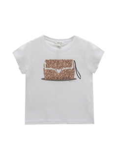Kocca Liliose T-shirt