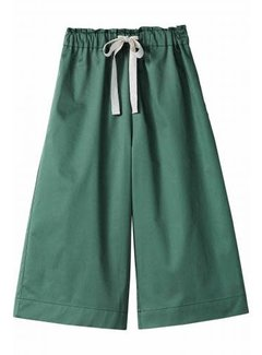 Liu Jo GA0107T5919 pants