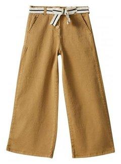 Liu Jo DA0078T5866 pants