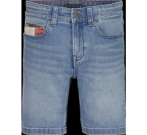Tommy Hilfiger KB05757 Steve shorts OCLBST