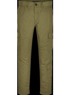 Tommy Hilfiger KB05597 cargo pants