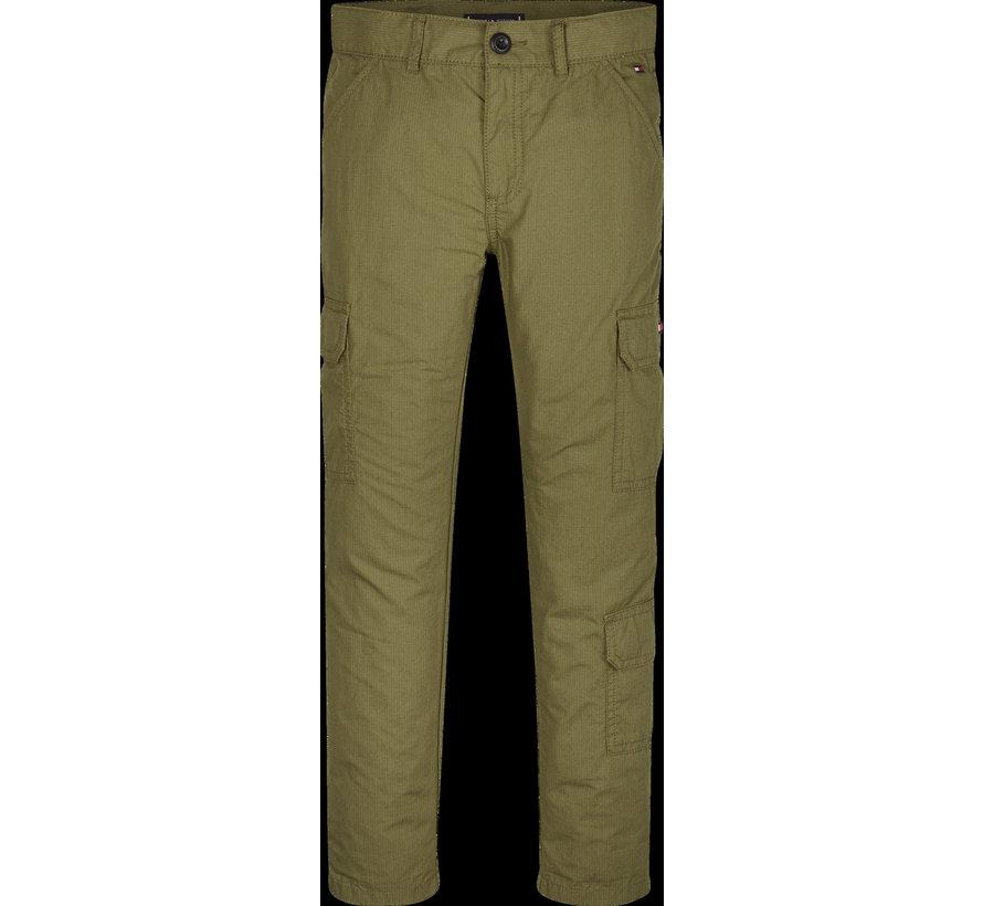 KB05597 cargo pants