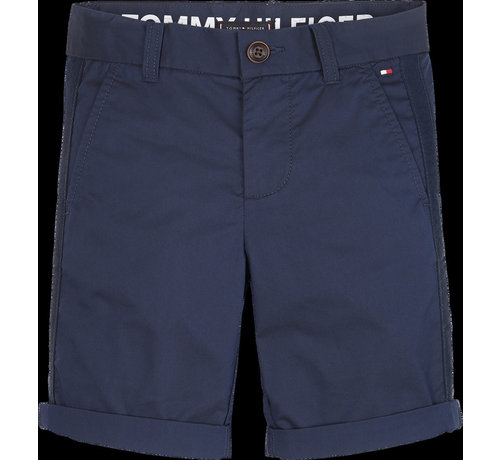 Tommy Hilfiger KB05602 TH cool tape short