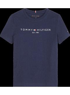 Tommy Hilfiger KB05627 Essential tee s/s