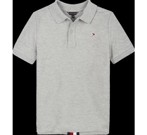Tommy Hilfiger KB05655 Global stripe polo s/s