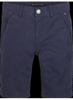 Tommy hilfiger pre KB05371 essential chino shorts