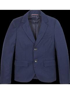 Tommy hilfiger pre KB05417 ceremonial blazer