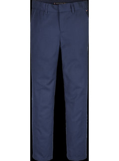 Tommy hilfiger pre KB05470 ceremonial chinos