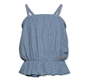 120-1140 eponge t-shirt top