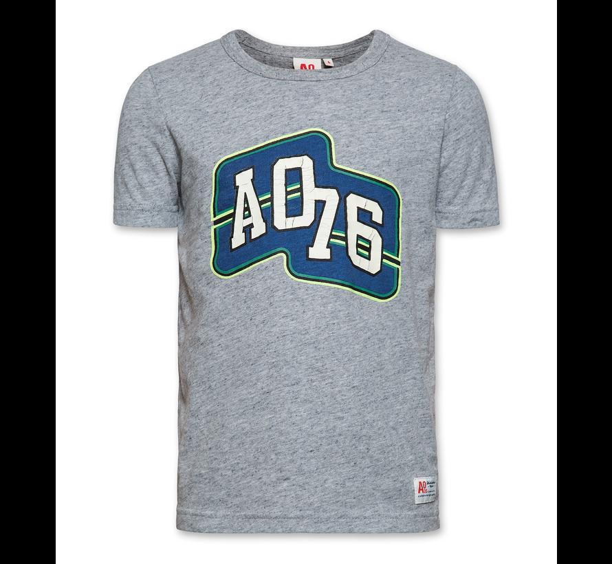 120-2100-04 t-shirt c-neck AO76