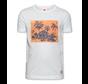 120-2100-06 t-shirt c-neck cabin