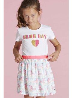 Blue Bay T-shirt Allison