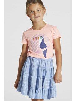 Blue Bay T-shirt Ava